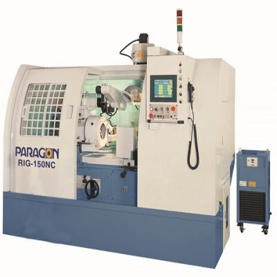 RIG-150NC 内圆磨床(全罩)